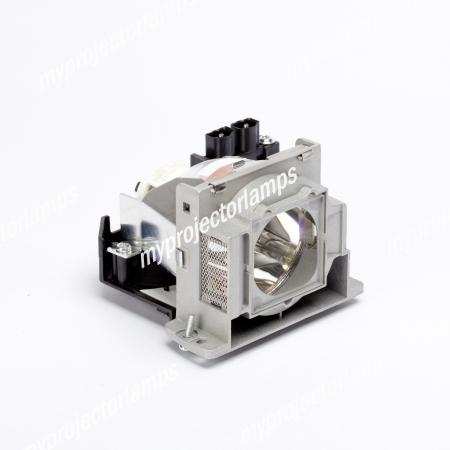 Mitsubishi VLT-HC910LP対応純正バルブ採用交換用プロジェクターランプ