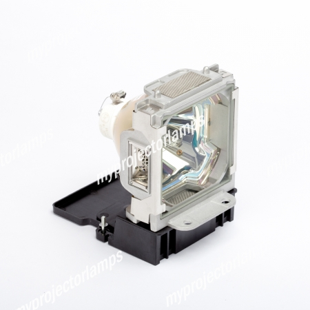 Mitsubishi VLT-XL6600LP対応純正バルブ採用交換用プロジェクターランプ