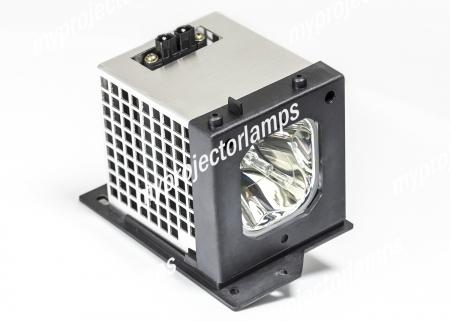 Hitachi LM500対応純正バルブ採用交換用プロジェクターランプ