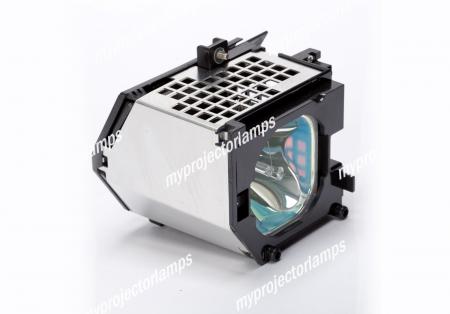 Hitachi LP700対応純正バルブ採用交換用プロジェクターランプ