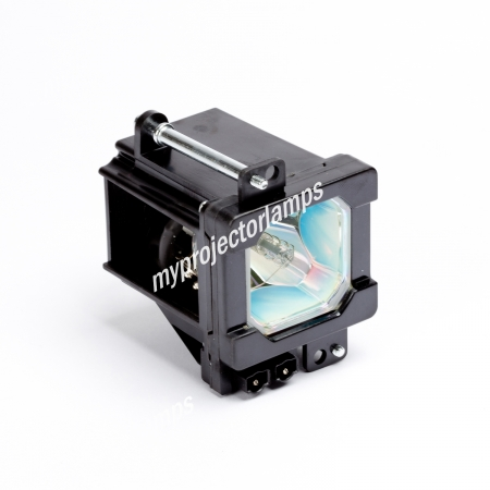 JVC BHL-5101-S対応純正バルブ採用交換用プロジェクターランプ