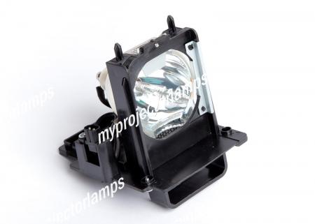 Mitsubishi 915B455011対応純正バルブ採用交換用プロジェクターランプ