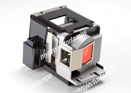 Optoma PM584-2401対応純正バルブ採用交換用プロジェクターランプ