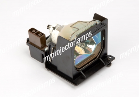 NEC 50018704対応純正バルブ採用交換用プロジェクターランプ