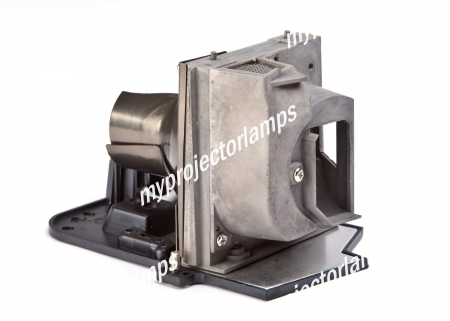 Optoma SP.85E01G.001対応純正バルブ採用交換用プロジェクターランプ
