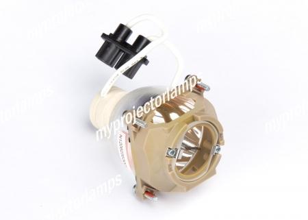 業界最長保証 正規店 最短納期 最安値 に挑戦中 即納 180日間保証 日本 純正バルブ採用 送料無料 Optoma BL-FP150C対応純正バルブ採用交換用プロジェクターランプ