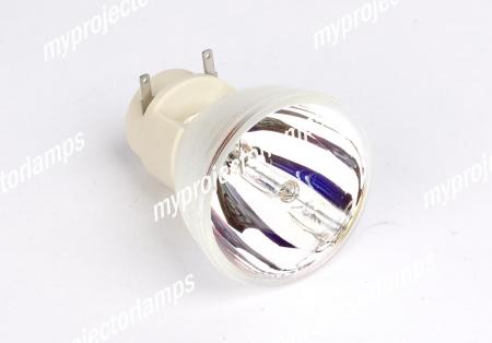 Optoma SP.8LY01GC01対応純正バルブ採用交換用プロジェクターランプ