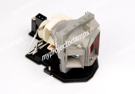 Optoma SP.8QJ01GC01対応純正バルブ採用交換用プロジェクターランプ
