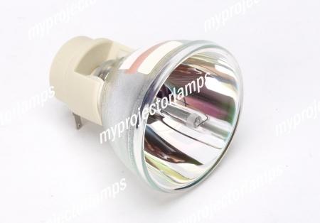 Optoma SP.8UP01GC01対応純正バルブ採用交換用プロジェクターランプ
