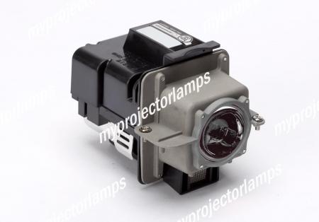 NEC 50027115対応純正バルブ採用交換用プロジェクターランプ