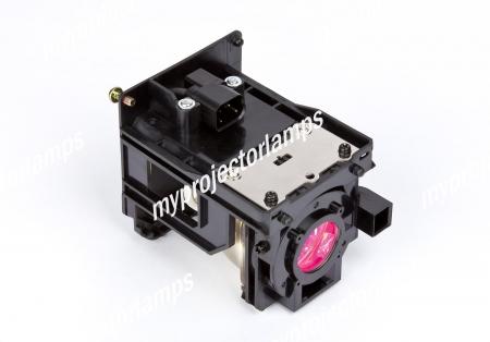 Optoma 50023919対応純正バルブ採用交換用プロジェクターランプ