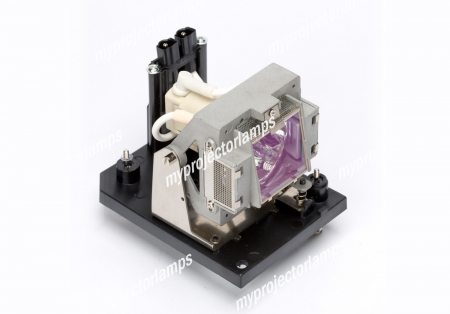 NEC 60002027対応純正バルブ採用交換用プロジェクターランプ