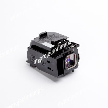 NEC 60002094対応純正バルブ採用交換用プロジェクターランプ