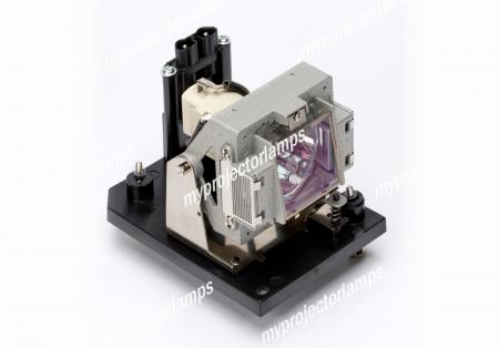 NEC NP12LP対応純正バルブ採用交換用プロジェクターランプ
