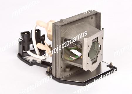 Optoma SP.85F01G.001対応純正バルブ採用交換用プロジェクターランプ