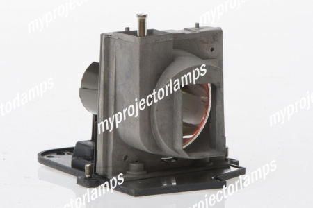 Optoma SP.85R01G.C01対応純正バルブ採用交換用プロジェクターランプ