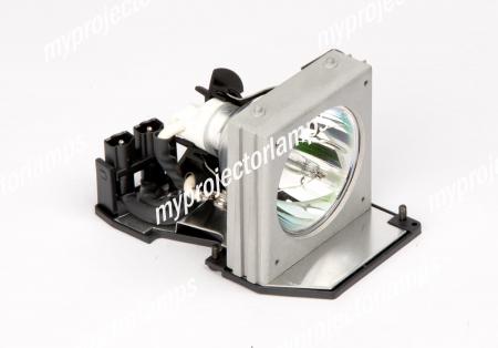 Optoma SP.85S01G.001対応純正バルブ採用交換用プロジェクターランプ