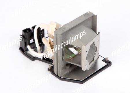 Optoma SP.86S01G.C01対応純正バルブ採用交換用プロジェクターランプ