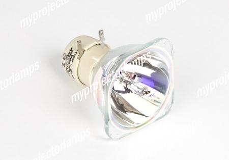 Optoma SP.87M01GC01対応純正バルブ採用交換用プロジェクターランプ