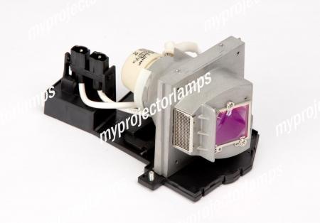 Optoma SP.87S01G.C01対応純正バルブ採用交換用プロジェクターランプ