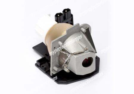 Optoma SP.88N01G.C01対応純正バルブ採用交換用プロジェクターランプ