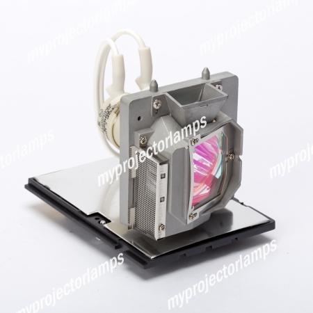業界最長保証 最短納期 売却 最安値 に挑戦中 即納 180日間保証 海外限定 BL-FU220D対応純正バルブ採用交換用プロジェクターランプ 純正バルブ採用 送料無料 Optoma