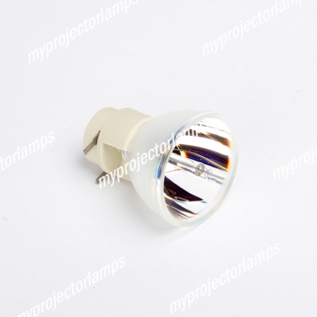 Optoma BL-FP230G対応純正バルブ採用交換用プロジェクターランプ