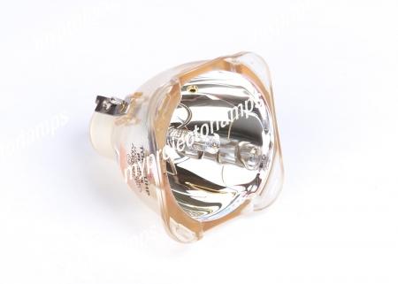 Optoma SP.8JR03GC01対応純正バルブ採用交換用プロジェクターランプ