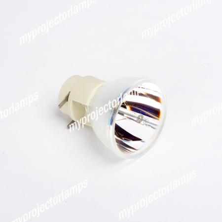 Optoma SP.8MQ01GC01対応純正バルブ採用交換用プロジェクターランプ