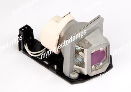 Optoma SP.8MQ01G.C01対応純正バルブ採用交換用プロジェクターランプ