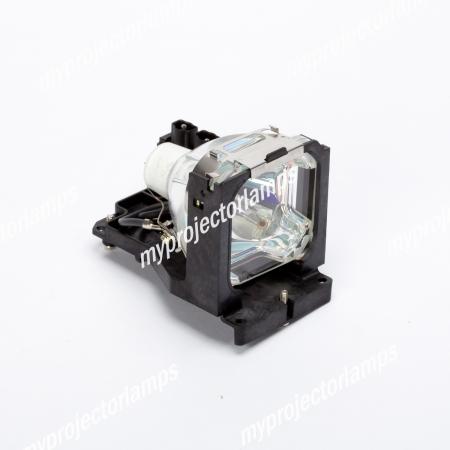Sanyo POA-LMP69対応純正バルブ採用交換用プロジェクターランプ