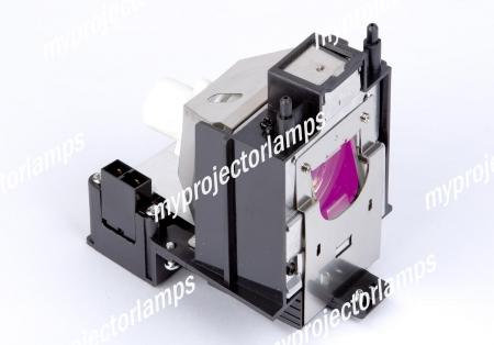 Sharp AN-K15LP対応純正バルブ採用交換用プロジェクターランプ