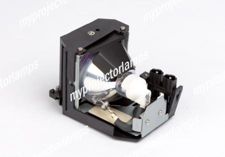 Sharp BQC-XVZ200++1対応純正バルブ採用交換用プロジェクターランプ