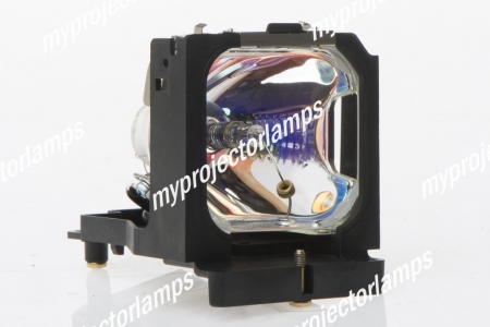 Sanyo 610-317-5355対応純正バルブ採用交換用プロジェクターランプ