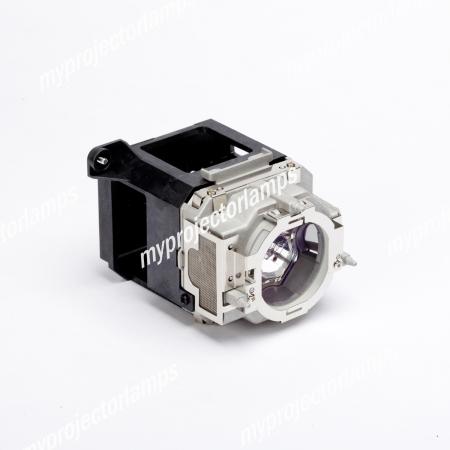 Sharp AN-C430LP/1対応純正バルブ採用交換用プロジェクターランプ