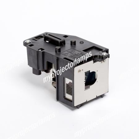 Sharp AN-XR10L2対応純正バルブ採用交換用プロジェクターランプ