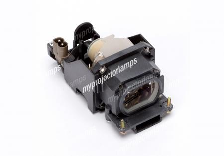 Panasonic ET-LAB50対応純正バルブ採用交換用プロジェクターランプ