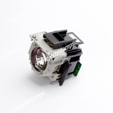 Panasonic ET-LAD310AW対応純正バルブ採用交換用プロジェクターランプ