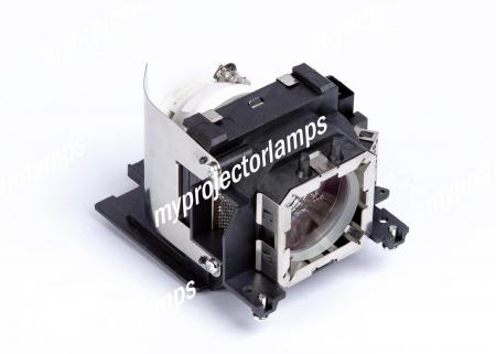 Panasonic ET-LAV300対応純正バルブ採用交換用プロジェクターランプ