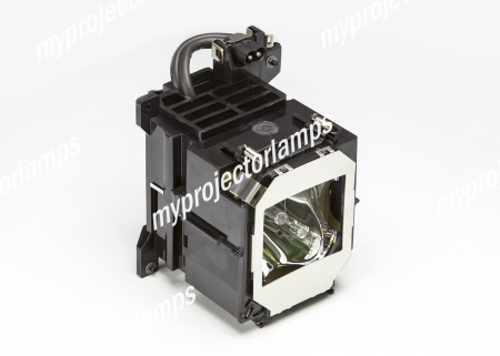 Yamaha PJL-520対応純正バルブ採用交換用プロジェクターランプ