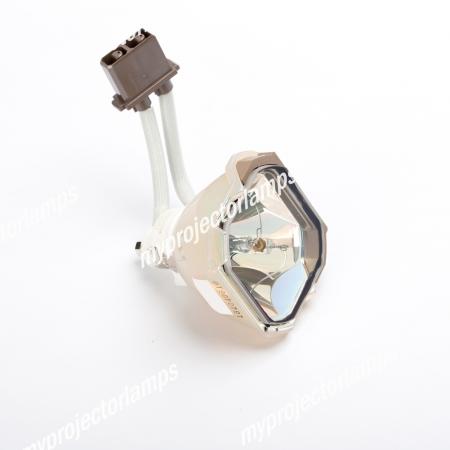 Sharp BQC-PGC30XU/1対応純正バルブ採用交換用プロジェクターランプ