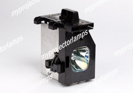 Panasonic TY-LA1000対応純正バルブ採用交換用プロジェクターランプ