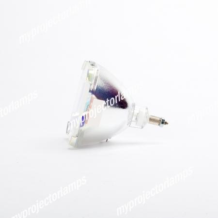 業界最長保証 最短納期 最安値 本物 に挑戦中 新商品!新型 即納 180日間保証 純正バルブ採用 送料無料 Sanyo POA-LMP50対応純正バルブ採用交換用プロジェクターランプ