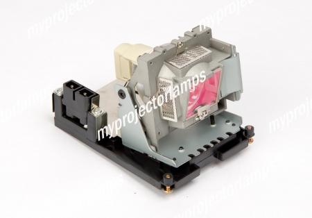 Taxan 601-602対応純正バルブ採用交換用プロジェクターランプ