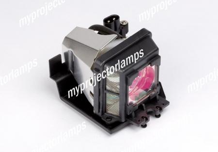 Taxan 000235対応純正バルブ採用交換用プロジェクターランプ