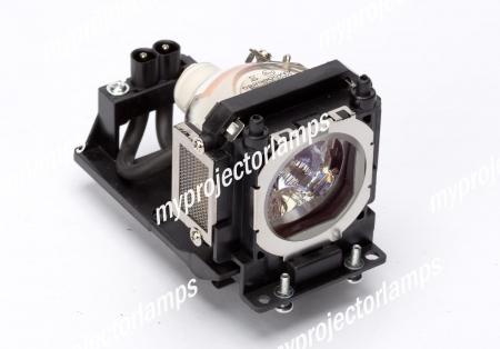 Sanyo 610-323-5998対応純正バルブ採用交換用プロジェクターランプ