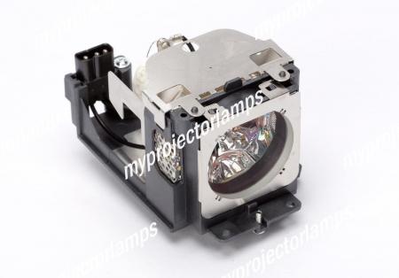 Sanyo POA-LMP121対応純正バルブ採用交換用プロジェクターランプ