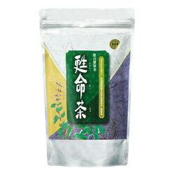 【送料無料の3個セット】【みやび園】甦命茶(ファンメイチャ ) 3.2g×80包 ※お取り寄せ商品 【02P03Dec16】