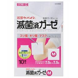 【送料無料の40個セット】【川本産業】ケーパイン M 10枚入 【02P03Dec16】