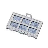 送料無料サービス 商舗 日立 自動製氷用浄水フィルター ※お取り寄せ商品 RJK-30☆家電 お得